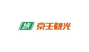 京王観光の採用情報一覧 | 京王沿線おしごとnet ~京王沿線の求人 ...